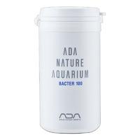 ADA Bacter 100 [100g] - szczepy bakterii