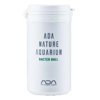 ADA Bacter Ball [18szt]