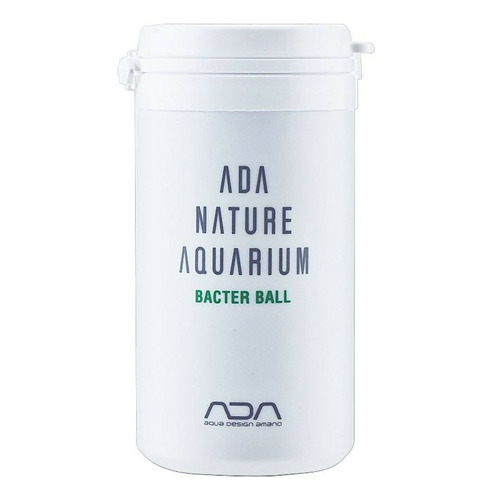 ADA Bacter Ball  [18szt] - bakterie w kulkach