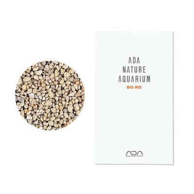 ADA BIO RIO [2 litry] - wkład filtracyjny