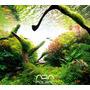 ADA Brighty K [300ml] - nawóz potasowy