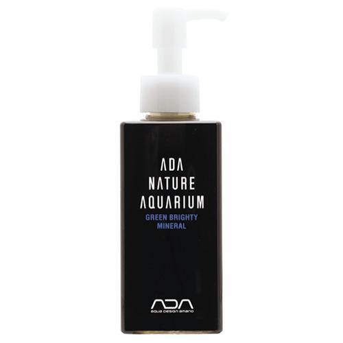 ADA Brighty Mineral [180ml] - mikroelementy