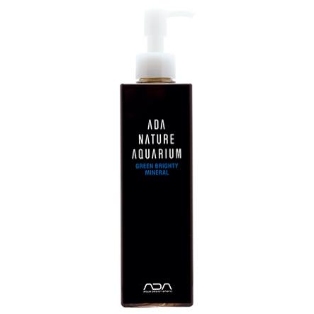 ADA Brighty Mineral [300ml] - mikroelementy
