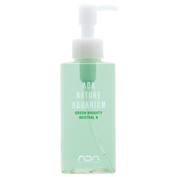 ADA Brighty Neutral K [180ml] - nawóz potasowy