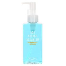 ADA Brighty Nitrogen [180ml] - nawóz azotowy
