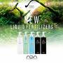 ADA Brighty Nitrogen [300ml] - nawóz azotowy