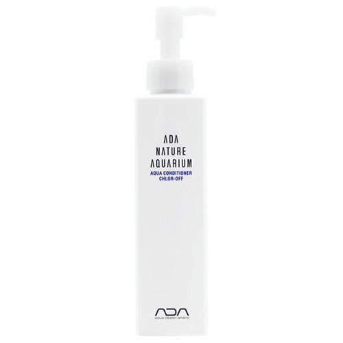 ADA Chlor-Off [200ml] - uzdatniacz wody