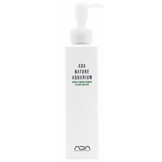 ADA Clear Water [200ml] - krystalizator wody