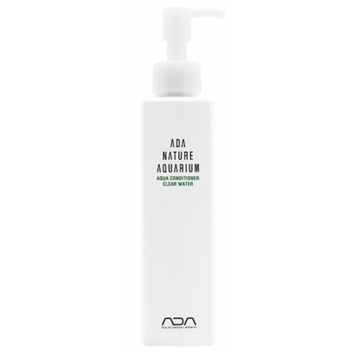 ADA Clear Water [200ml] - krystalizator wody