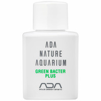ADA Green Bacter (50ml)