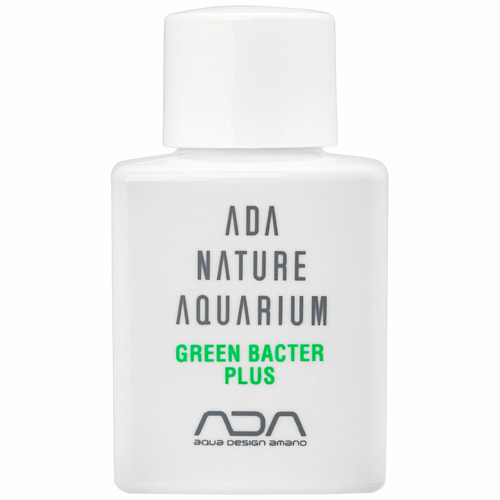 ADA Green Bacter [50ml]