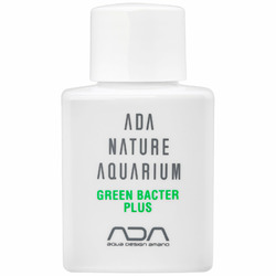 ADA Green Bacter Plus [50ml]
