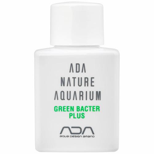 ADA Green Bacter Plus [50ml]