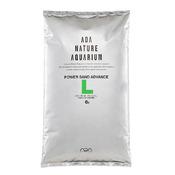 ADA Power Sand ADVANCE L [6l] - podłoże podżwirowe