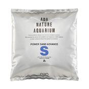 ADA Power Sand ADVANCE S [2l] - pod?o?e pod?wirowe