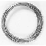ADA Pressure Tube -  czarny wężyk do CO2 [2m]