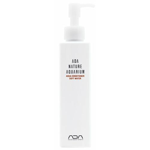 ADA Soft Water [200ml] - preparat zmiękczający wodę