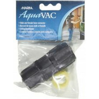 Adapter Fluval do kranów mosiężnych Aqua Vac  - 11045