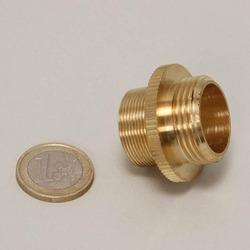 Adapter JBL 3/4 cala do odmulacza JBL inout (6143600)