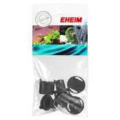 Adapter T5/T8 Eheim PowerLED (4200000)