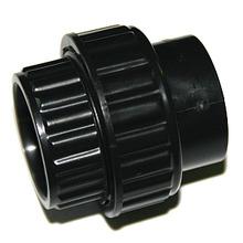 Adapter Union - śrubunek wklejany 32mm