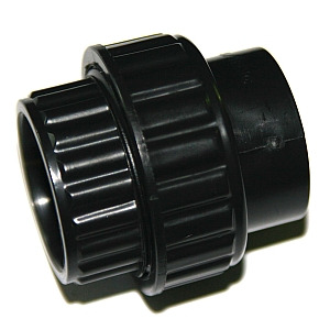 Adapter Union - śrubunek wklejany 32mm