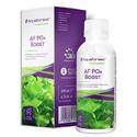 AF PO4 Boost [200ml] - nawóz azotowy