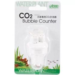 Akrylowe kolanko ISTA na wężyk 4/6mm [2 szt.] (i-578)