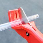Akrylowe ruki ze skimmerem Neo Flow L Premium Skimmer [16/22] - zestaw