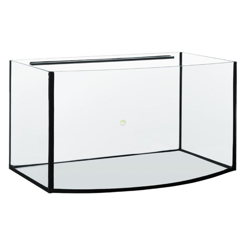 Akwarium 100x40x50 [200l] - profil - odbiór osobisty