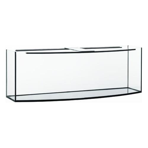Akwarium 150x50x50 [375l] - profilowane - odbiór osobisty