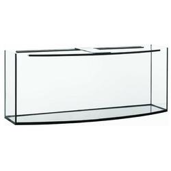 Akwarium 150x50x60 [450l] - profil - odbiór osobisty