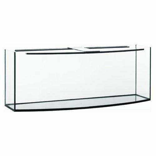 Akwarium 160x60x60 [576l] - profil - odbiór osobisty
