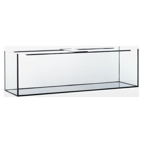 Akwarium 200x60x60 [720l] - proste - odbiór osobisty
