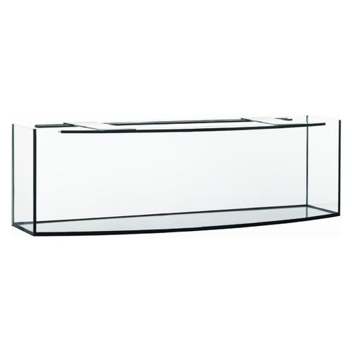 Akwarium 200x80x60 [960l] - profil - odbiór osobisty