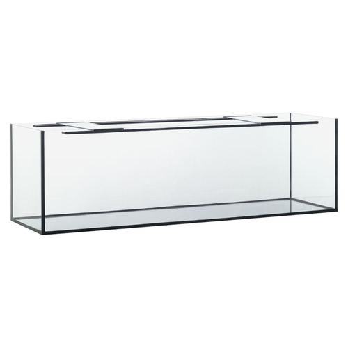 Akwarium 200x80x60 [960l] - proste - odbiór osobisty