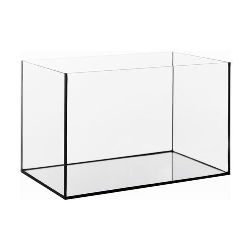Akwarium 30x20x20 [12l] - proste - odbiór osobisty