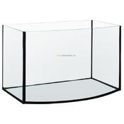 Akwarium 40x25x25 [25l] - profil