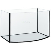 Akwarium 50x30x30 [45l] - profil