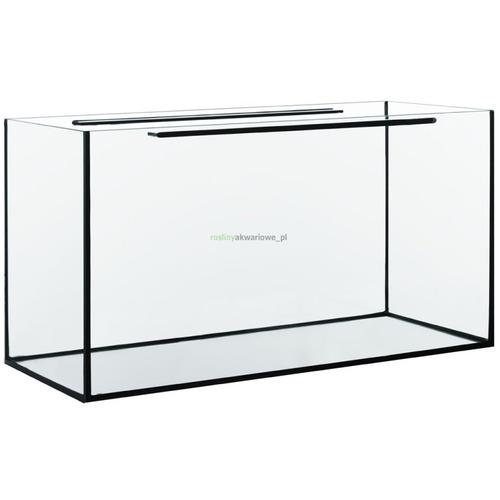 Akwarium 80x35x35 [98l] - proste - odbiór osobisty