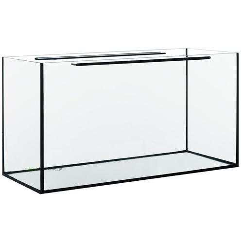 Akwarium 80x35x45 [126l] - proste - odbiór osobisty