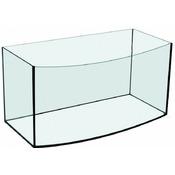 Akwarium AquaEl OWAL 100x40x50cm (170l) - tylko odbiór osobisty