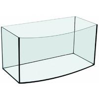 Akwarium AquaEl OWAL 120x40x50cm (205l) - tylko odbiór osobisty