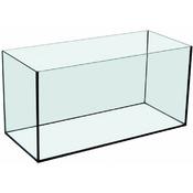 Akwarium Aquael Prostokątne 100x40x50cm (200l) - tylko odbiór osobisty