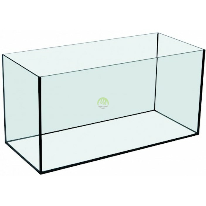 Akwarium Aquael Prostokątne 120x40x50cm (240l) - tylko odbiór osobisty