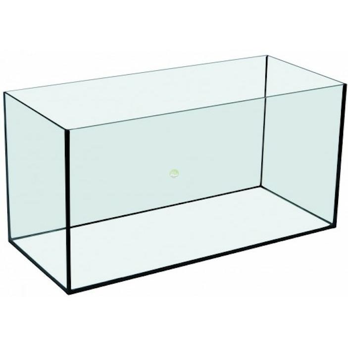 Akwarium Aquael Prostokątne 80x35x40cm (112l) - tylko odbiór osobisty