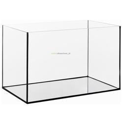 Akwarium Diversa 50x30x30 [45l] - proste (116129) - odbiór osobisty