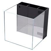 Akwarium Filterback UltraClear 30x30x30 (5mm) 27l