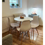 Akwarium OptiWhite 100x50x50 (10mm) 250l - odbiór osobisty