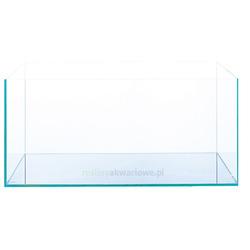 Akwarium OptiWhite 100x50x50 (10mm) 250l - wysyłka lub odbiór osobisty